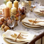How to Create Family Thanksgiving Memories to Last a Lifetime