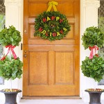Selling your home.. at the holidays