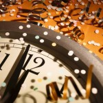 A New Year – How to Get your LIFE Organized!