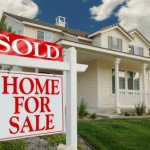 3 reasons why NOW is the time to buy/sell a home