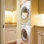 Your Laundry room, these days it's for more than laundry!