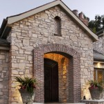 Updating your Home's Exterior with Architectural Details