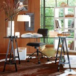 Guest Blogger: How to Design your Perfect Home Office