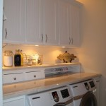 Laundry room ideas, they never get old do they?