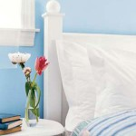 Spring Cleaning, choose a room and get started!