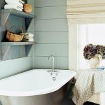 Kitchen and Bath – so many colors to choose from