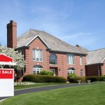 3 ways to help you to determine the asking price for your home