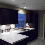 Choosing the Perfect Wood Color for Your Kitchen