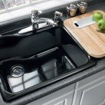 Kitchen renovation, there's so many sinks to choose from!