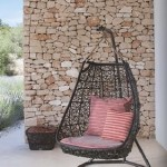Outdoor furniture – relax, relax, relax