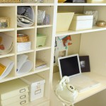 Unclutter your life…12 easy ways