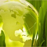 Green living – Cheap ways your home can help you, and Mother Earth!
