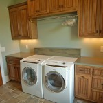 Luxury Laundry Rooms – Grab some inspiration!