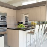 Dreamworthy Kitchens – Grab Your Inspiration Here!