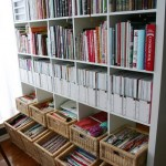 Home Organization – Have 5 Minutes? You Can Declutter!