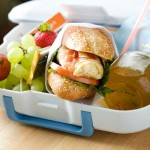 Summer Camp Lunches For the Kid's – Make it Fun!