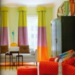Guest Blogger: Fabulous Window Treatments