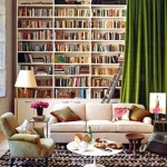 Bookshelves: Display and Organize Your Books Beautifully