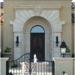 Home Decor: Welcome Guests with an Inviting Front Door