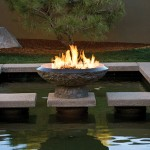D.I.Y. Saturday #12 &#8211; Installing a Fire Pit