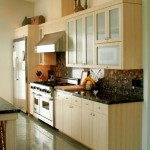 Guest Blogger: Eco-Friendly Bamboo Cabinetry for your Home