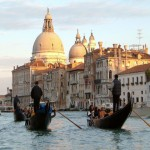 Guest Blogger &#8211; Best Places to Travel this Spring 2011