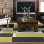 3 Tips to Finding the Best Versatile Carpet Squares Ever!