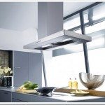 Guest Blogger: Innovative Kitchen Hoods
