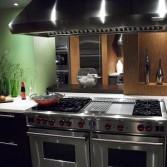 living kitchen wolf 3