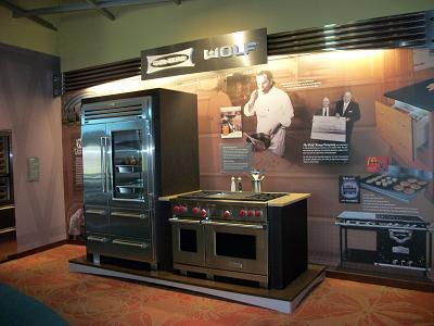 museum stove 3