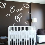 Home Decor: Gender Neutral Nursery Inspiration