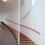 Home Decor: Where to Find Stair Inspiration for your Home