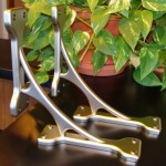Guest Blogger: Architectural Decorative Hardware to Beautify your Home