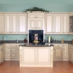 Guest Blogger – Innovative & Affordable Kitchen Cabinetry