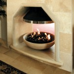 Home Solutions: Ensuring your Fireplace is Ready for the Fall