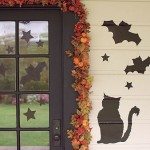 Pottery Barn Halloween Inspiration for your Kids & Home