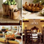 Holiday D.I.Y. Saturday's – Fill your Home with Holiday Memories