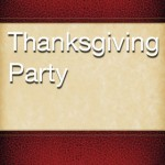Thanksgiving iPhone Apps – To Help you Prepare.. or Just Laugh!