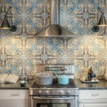 Stagetecture Interview: The Artisan Appeal of Avente Tile