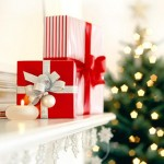 3 Ways to Save Money AND Enjoy Gift Giving this Season