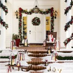 Home Selling: Tips for Appealing to Buyers During the Holidays