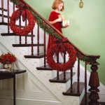 Holiday Wreaths to Brighten your Home &#038; Welcome Guests!