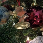 My Family's Christmas Eve Memories – 29 Years in the Making