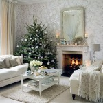 Should you Have a Live or Artificial Christmas Tree in your Home?