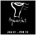 Aquarius_Jan21_Feb19