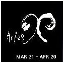 Aries_Mar21_Ap20