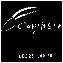 Capricorn_Dec 23_Jan20