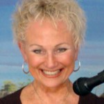 Dolores Morford_bio pic