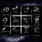 How Astrology can Dictate your Decor Style &#038; Home Environment