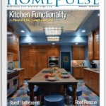 My Debut Articles – Feature in Home Pulse Magazine &  Mydeco US